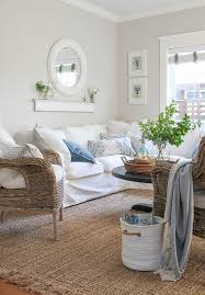 Veranda Mag Feat Views Of Jennifer Amp Marc S Home In Ca 1213 Best Sitting Room Images On Pinterest Touring Tourism And