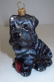 14 best komozja images on glass ornaments