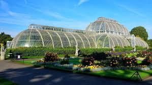 Royal Botanic Gardens Kew Richmond Surrey Tw9 3ab Royal Botanic Gardens Kew Places To Go Lets Go With The Children