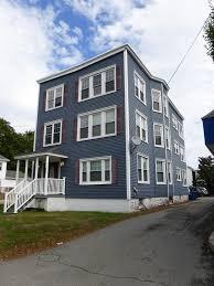current rentals u2013 foreside real estate management