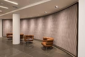 Decorative Acoustic Panels Wall Panels Amf Line Decorative Acoustical Panel By Knauf Amf