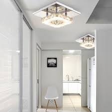 Flush Ceiling Lights Living Room by Compare Prices On Crystal Ceiling Lights Flush Mount Online