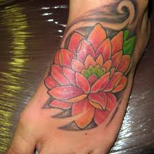 422 best foot tattoos images on pinterest foot tattoos tattoo