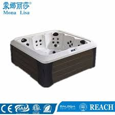 Whirlpool For Bathtub Portable Bathtub Cover Bathtub Cover Suppliers And Manufacturers At