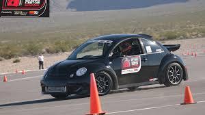 beetle volkswagen 2012 ousci preview zeke peterson u0027s 2002 vw beetle