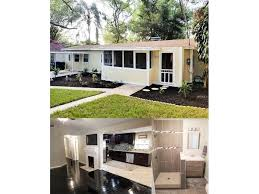 millennium home design of tampa 115 w hollywood st tampa fl 33604 mls t2884418 coldwell banker