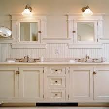 bathroom ideas with beadboard beadboard wall ideas bathroom traditional with tile floor towel for