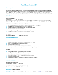 Team Leader Skills Resume How To Write A Dissertation Or Masters Thesis Classification
