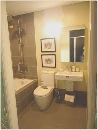 Bathroom Ideas Apartment Inspirational Apartment Bathroom Decorating Ideas On A Budget
