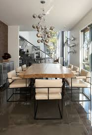 6da419986be9ecf2ced3e8f31f8672c9 fish sculpture slab table