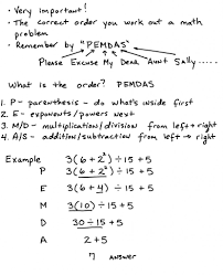 Addition And Subtraction Algebra Worksheets Easy Algebra Equations