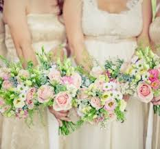 wedding flowers glasgow wedding flowers glasgow wedding florist for your big day