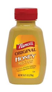 nance s mustard citymade nance s honey mustard citymade