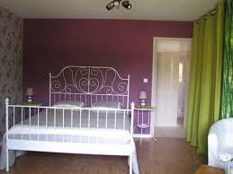 chambre d hote lancon de provence l hacienda de chambre d hôtes 180 allée des pins val de