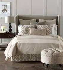upholstered wing bed foter