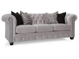 Palliser Miami Sofa Sofas