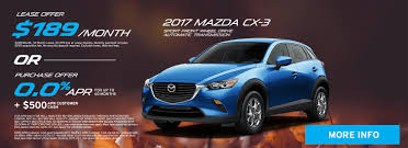 mazda cars 2017 new mazda dealer in bridgman siemans mazda