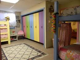 room 6 leadville hostel room 6 room 6