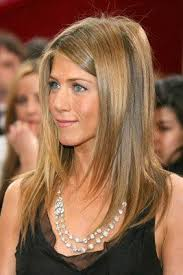 what is the formula to get jennifer anistons hair color jennifer aniston hair colour weneedfun