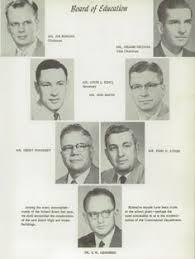 online yearbooks high school 1966 high school yearbook via classmates high