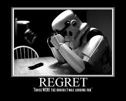Star Wars Funny Memes - star wars memes funny photos jokes best images