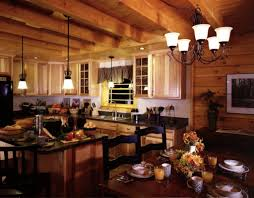 Log Home Furniture And Decor by Elegant Interior And Furniture Layouts Pictures Log Cabin