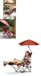 Lounge Camping Chair Best 25 Folding Beach Lounge Chair Ideas Only On Pinterest