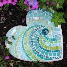 garden mosaic ideas 26 incredible gift ideas for gardeners u2014 the family handyman
