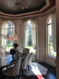 Houston Drapery Budget Blinds Katy Tx Custom Window Coverings Shutters Shades
