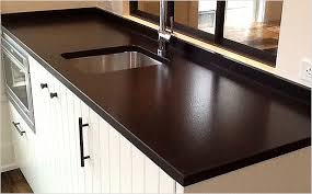 consider other finishes for your granite riverbend home