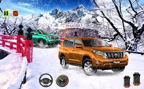 safari jeep png prado jeep dubai desert safari android apps on google play