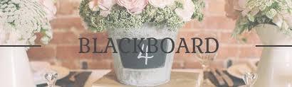 Wedding Decorations For Sale Blackboard Chalkboard Wedding Decorations For Sale Signs