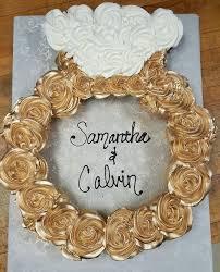 gã teaux de mariage 12 best cupcake rings images on bachelorette