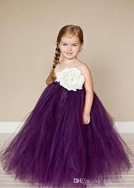 special occasion dress special occasion dresses and matching blush