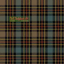 scottish tartan society reproduction colours pure silk 3 jpg