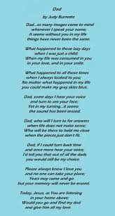 poem it u0027s a long goodbye poem inspirational and change