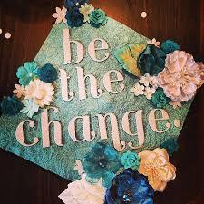 graduation cap decorations graduation cap ideas