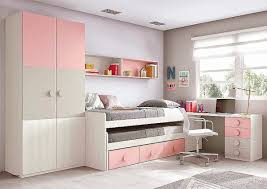 lit mezzanine ado avec bureau et rangement bureau lit mezzanine avec bureau inspirational beau lit