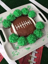 super bowl party ideas live pretty blog live pretty