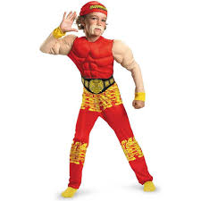 cool halloween costumes for kids boys little hulkster shirt google search costume ideas for kids