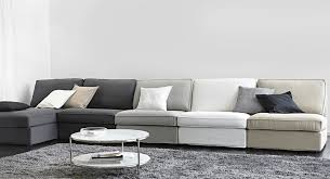 choisir un canap bien choisir canapé d angle en 2017 home sofa relax