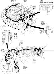mazda rx 7 wiring diagram mazda wiring diagram instructions