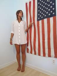 American Flag Decor Compact Usa Flag Wall Decor Zoom Rustic American Flag Wall Decor