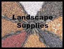 Landscapers Supply Greenville Sc by Landscape Supplies Jpg