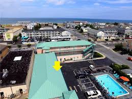 Updown Court Floor Plans by Dewey Beach Real Estate Delaware Properties For Sale
