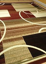 Modern Area Rugs Sale Contemporary Rug Sale Roselawnlutheran