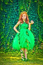tutu spirit halloween best 25 batman tutu costumes ideas on pinterest batgirl costume