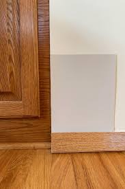 what color hardwood goes with honey oak cabinets paint colors for honey oak trim cabinets six more