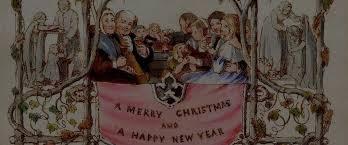 it s merry not happy matthew schmitz