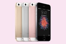 best buy black friday 2016 phone deals the best smartphones you can buy time com